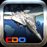 Codes for Air Combat Racing Hack