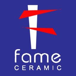 Fame Ceramic
