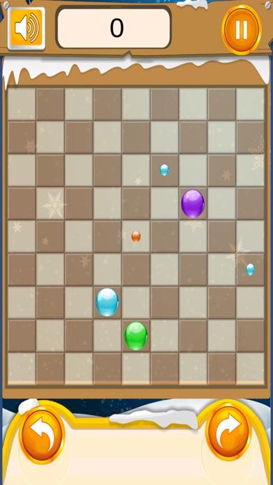 Line 99 Pro screenshot four