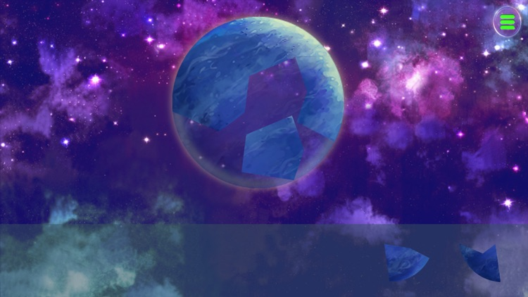 The Puzzle Planets screenshot-3