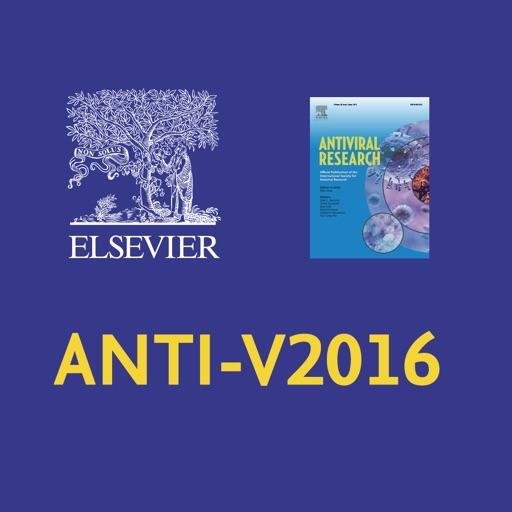 ANTI-V2016