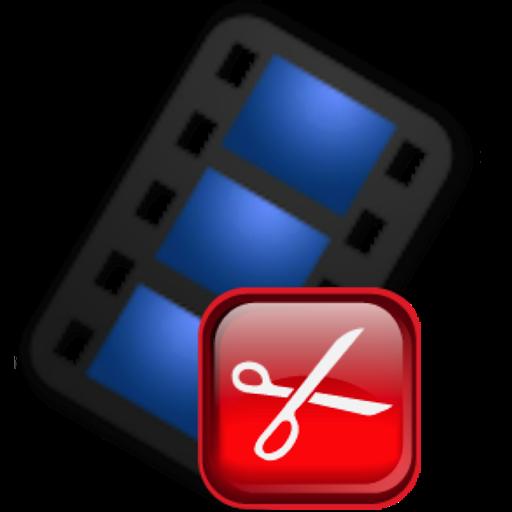 Video Edit Lite - Video Trim