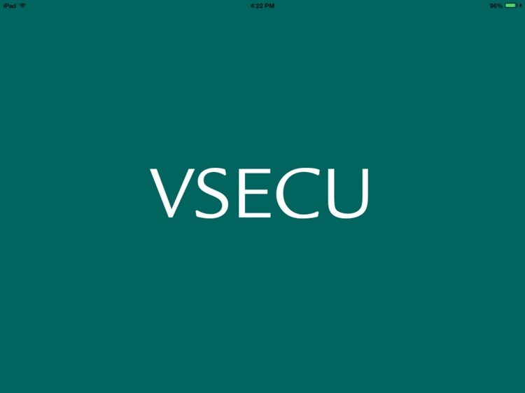 VSECU – Mobile Banking screenshot-0