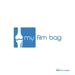 My Film Bag