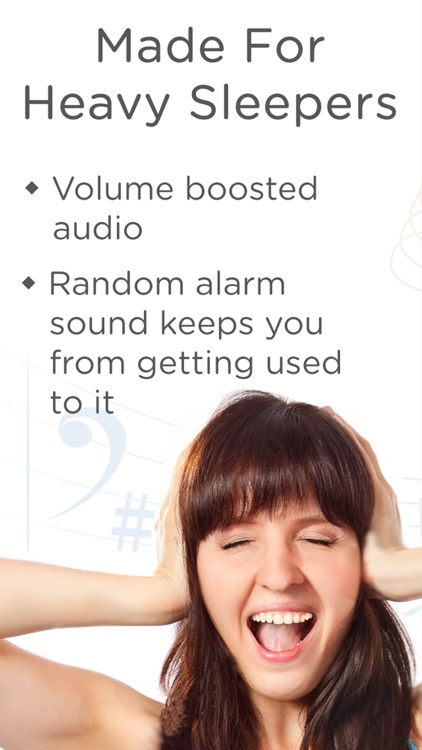 Loud Alarm Clock – the LOUDEST alarm clock for your night stand, period!