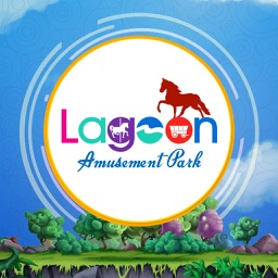 Best App for Lagoon Amusement Park