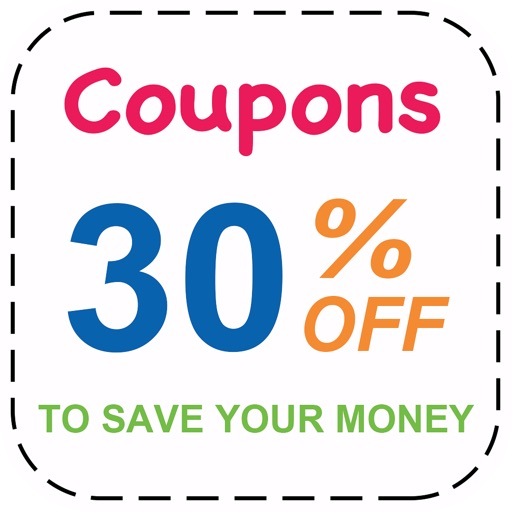Coupons For Carnival Cruise Lines  Discount By Weiqiang Jin