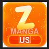 Manga reader - Zingbox storm