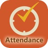My Punch – Office Attendance Record System