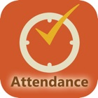 My Punch – Office Attendance Record System icon