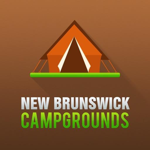 New Brunswick Camping Guide