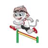 Pekan Olahraga PON 2016