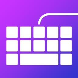 Keedogo - Keyboard for preschool