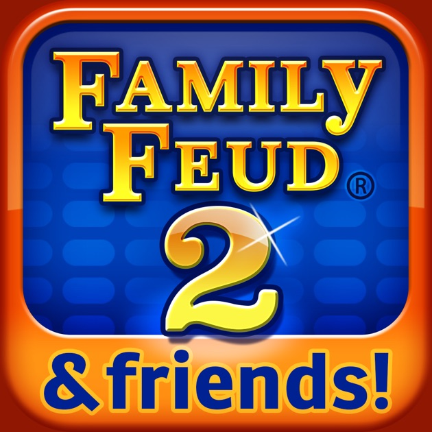 family feud® 2 on the app store, Powerpoint templates