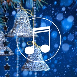 Relaxing Christmas Sounds For Mind Calmness