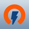 FREE VPN Servers - 300Mbps Lightening Speed