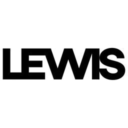 Lewis Magazine