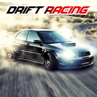Codes for Drift Racing Car X Hack