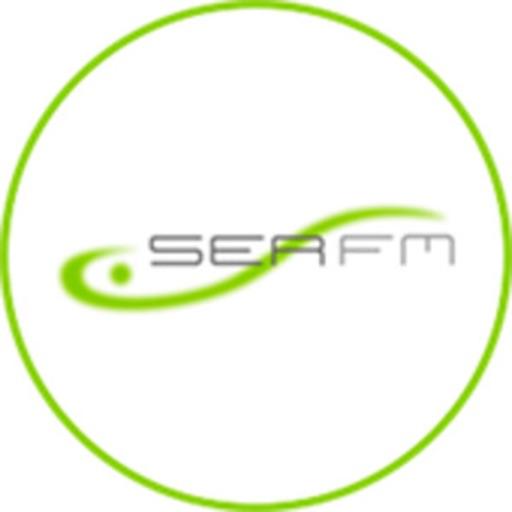 SER FM