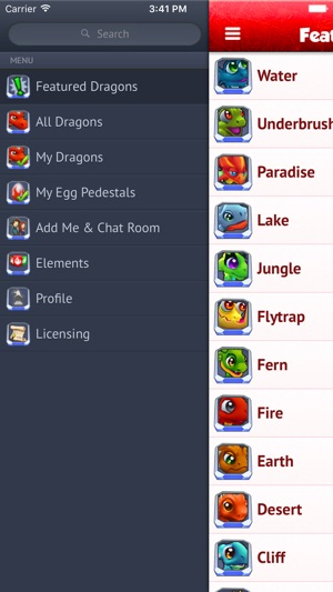 Guide to DragonVale World on the App Store