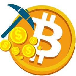Bitcoin Mining - Miner Guide