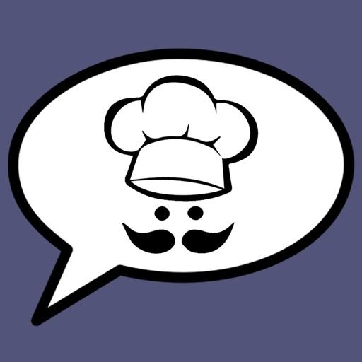 Versilia Restaurants - Say it with Taste!