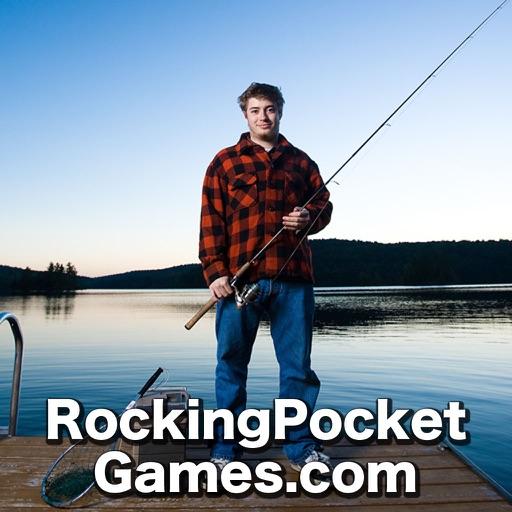 i Fishing