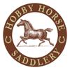 Hobby Horse Saddlery