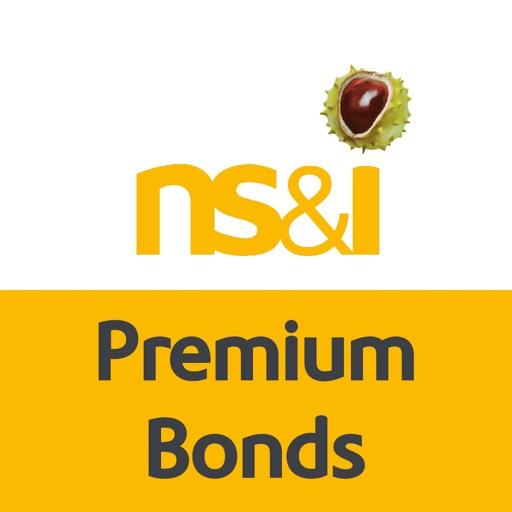 Nsandi bond prizes