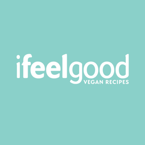I Feel Good Vegan Recipes and Meal Plans Food & Drink app