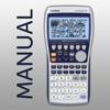 CASIO Graphing Calculator fx