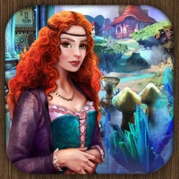Codes for Hidden Objects Of The Enchanting Flower Hack