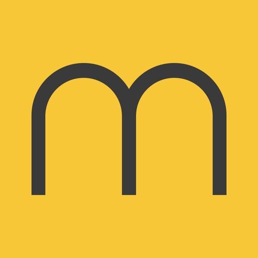 马蜂窝-自由行 更多旅行