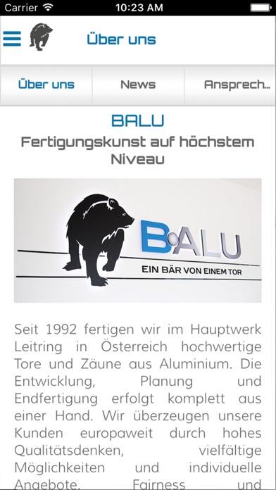 BALU-0