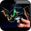 Pivot Points for Forex