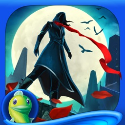 Grim Legends: The Dark City - Hidden Object Game