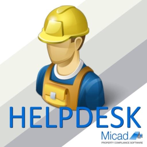 Micad Helpdesk Advanced