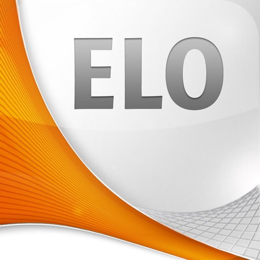 ELO for Mobile Devices