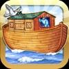 Bible Buddies HD Director's Pass - iPadアプリ