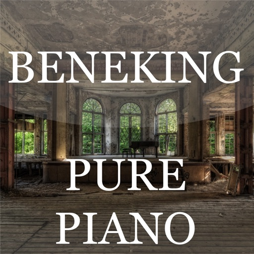 Beneking - pure piano
