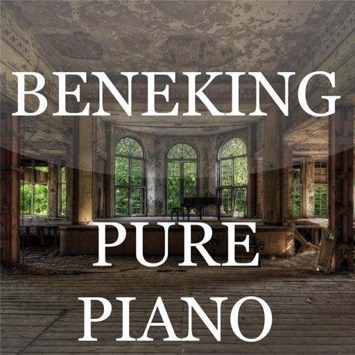 Beneking - pure piano