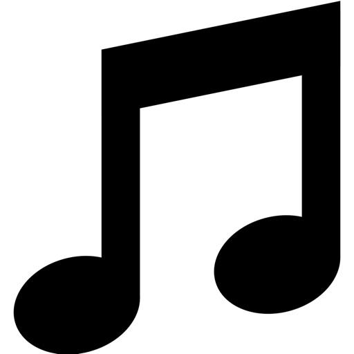 LRMS Music