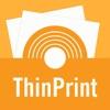 ThinPrint Mobile Print - Remote App and Virtual Desktop Printing
