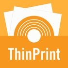 ThinPrint Mobile Print - Impresión desde aplicaciones remotas y escritorios virtuales icon