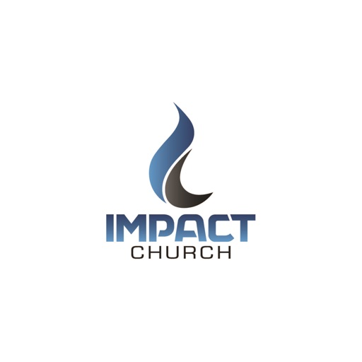 Impact Church Houston icon