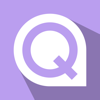 Quiltography : Quilt Design Made Simple