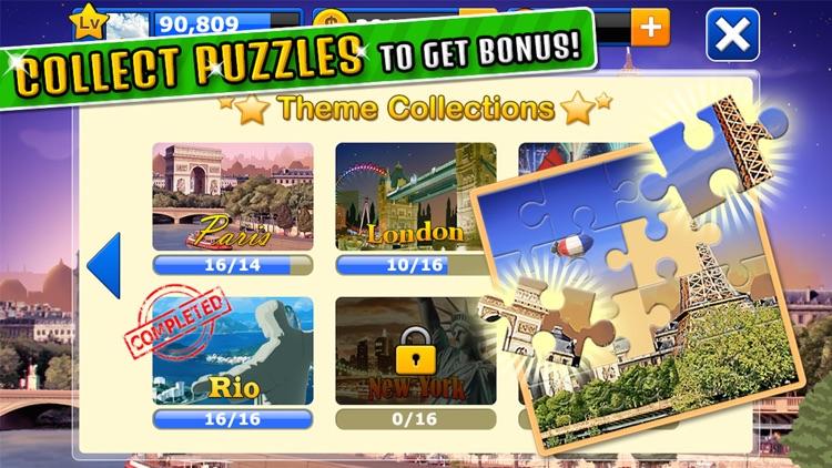 Bingo Craze! screenshot-4