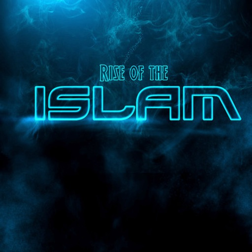 Islam Glossary: Cheatsheet with Study Guide