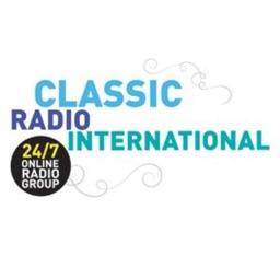 Classic Radio International