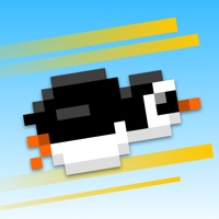 Codes for Pitch Penguin Hack